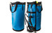 Metolius El Cap Haul Bag Blue